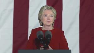 Hillary: Sezon 1 Odcinek 4
