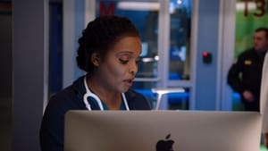 Chicago Med Episode 21 ver episodio online