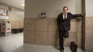 Better Call Saul: 1×9