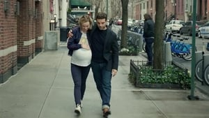 Watch Life Itself 2018 Full Movie Online Free Streaming