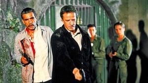 The Point Men (2001)