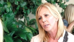 The Real Housewives of Orange County: 10×16