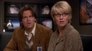 Stargate SG-1 Saison 8 Episode 19