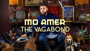 Mo Amer: The Vagabond (Vagabondul) (2018), online pe net subtitrat in limba Româna