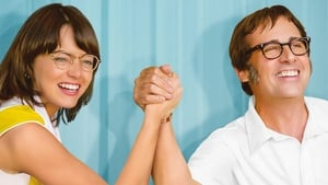 La Batalla de los Sexos (2017) | Battle of the Sexes
