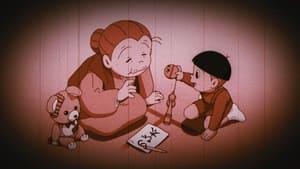 Doraemon: Nobita in the Wan-Nyan Spacetime Odyssey (2004)