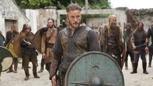 Vikings Season 1 :Episode 2  Wrath of the Northmen