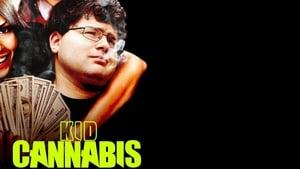 Kid Cannabis (2014)