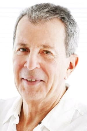 Daniel Filho