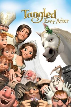 Play Tangled Ever After