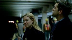 Fringe 1 Sezon 17 Bölüm
