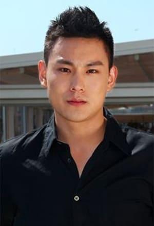 Jayden Yuan Xiaochao isYang Lu Chan