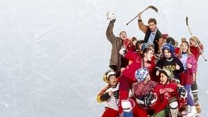 The Mighty Ducks Movie