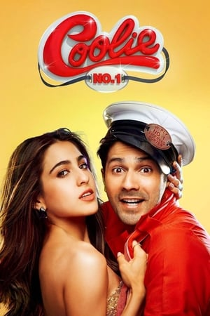 Download Coolie No.1 (2020) Full Movie In HD