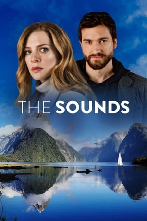 The Sounds - Poster