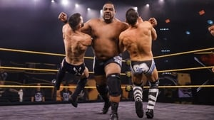 WWE NXT Season 14 :Episode 28  June 24, 2020