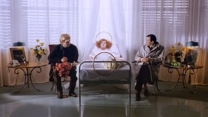 Zet i dwa zera (1985) film online
