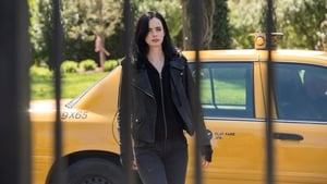 Marvel: Jessica Jones Sezon 2 odcinek 2 Online S02E02