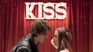 The Kissing Booth Latino