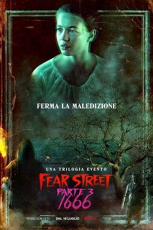 Fear Street Parte 3: 1666 (2021)