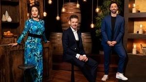 MasterChef Australia: Season 12 Episode 59