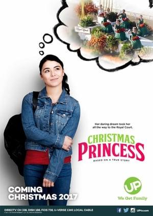 Play Christmas Princess