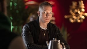 Power Saison 1 Episode 4 en streaming