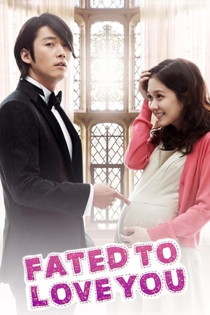 Watch Fated to Love You Online