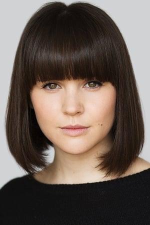Hannah Millward isLeah Winterman