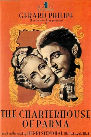 The Charterhouse of Parma 1948 online subtitrat