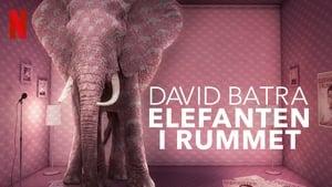 David Batra: Elefanten i Rummet (2020)