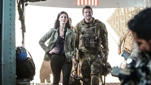SEAL Team Season 1 Episode 9