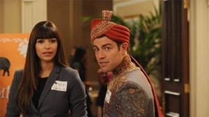 New Girl Season 2 Episode 16