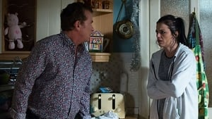 HD series online EastEnders Season 34 Episode 196 14/12/2018
