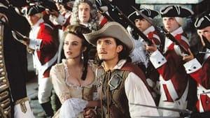 Pirates of the Caribbean: Dead Man's Chest (2006) สงครามปีศาจโจรสลัดสยองโลก