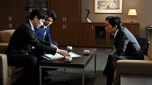 Hanzawa Naoki: 2×9