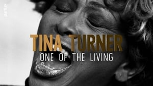 Tina Turner — One of the Living