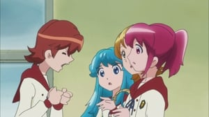 Happiness Charge Precure!: Season 1 Episode 10