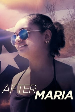 After Maria 2019 Full Movie