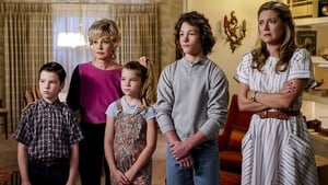 Young Sheldon: 2×10