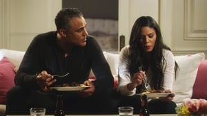 Greenleaf: 2×12