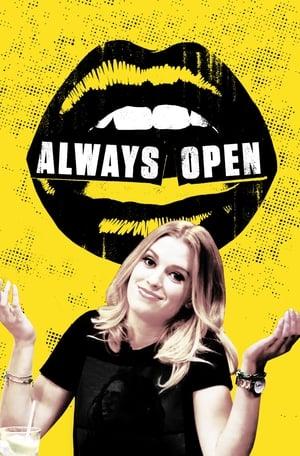 Play Always Open
