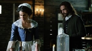 Sleepy Hollow: 3×11