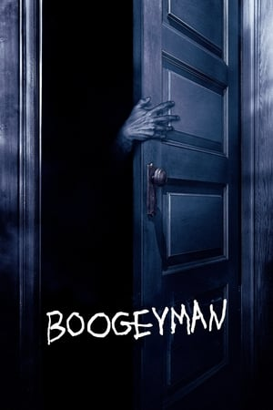Boogeyman (2005) is one of the best movies like Rise Of The Guardians (2012)