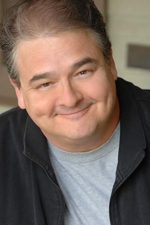 Ken Hudson Campbell
