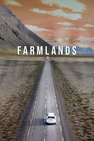 Farmlands streaming