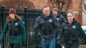 Chicago P.D. Season 6 Episode 17