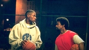 Una mala jugada (1998) He Got Game