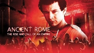 English series from 2006-2006: Ancient Rome: The Rise and Fall of an Empire