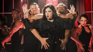 Ver Crazy Ex-Girlfriend: 3×2 Online Subtitulada